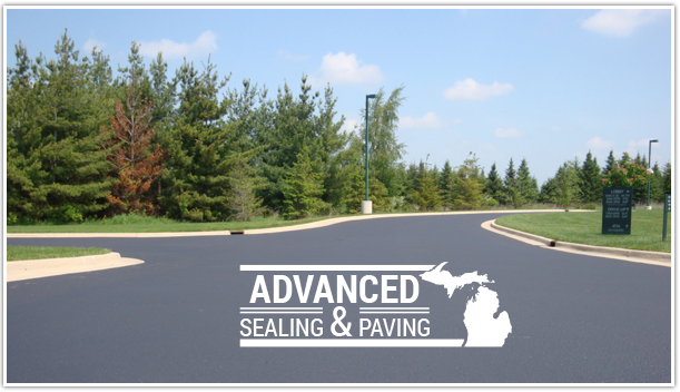 Advanced-Sealing-and-Paving-Holland-MI